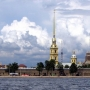 Грибоедовский Петербург, литературная выставка (6+)
