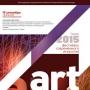 Art stream, фестиваль современного искусства (0+)
