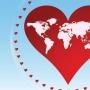 Всемирный день сердца (0+)