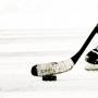 «Барсы» – «Экспресс» В.Луки, Чемпионат области по хоккею (0+)