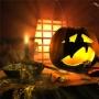 Хэллоуин в пабе