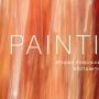 PAINTING, Вторая Всероссийская выставка абстрактной фотографии (0+)