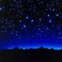 Звёздное небо в русских сказках (12+)