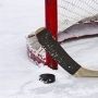 Финал за 1-2 место (девушки), хоккейный турнир (0+)