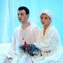 «Грёзы любви, или Женитьба Бальзаминова», комедия (16+)