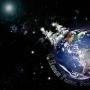 Новый год шагает по планете (6+)