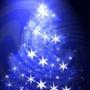 Программа новогодних мероприятий (0+)