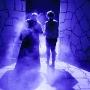 Кентервильское привидение, спектакль (6+)