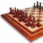 X командный турнир по шахматам «Три ветви власти» (0+)