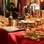 Индийская выставка (0+)