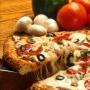 Пицца, кулинарный мастер-класс(6+)