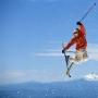 Всероссийский день зимних видов спорта(0+)