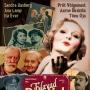 Кинопоказ «Живые истории» в рамках «Дней эстонского кино» (16+)