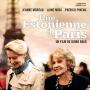 Кинопоказ «Эстонка в Париже» в рамках «Дней эстонского кино» (16+)