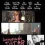Кинопоказ «Дочь кладбищенского смотрителя» в рамках «Дней эстонского кино» (16+)