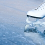 Открытый чемпионат и первенство Северо-Западного Федерального округа по фигурному катанию на коньках (0+)