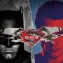 Бэтмен против Супермена: На заре справедливости 3D (12+)
