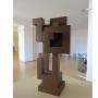 Выставка итальянского художника и скульптора Массимо Гиотти (0+)
