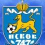 «Псков-747» - «Химки», футбол (0+)