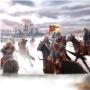Довмонт Псковский, исторический праздник (0+)