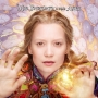 Алиса в Зазеркалье 3D (12+)