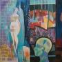 6-ой фестиваль художников «Псковская галерея» (16+)
