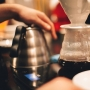 Альтернативные способы заваривания кофе, мастер-класс (12+)