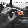 Mouse in Summerhouse, Виртуальная выставка Ксении Галяевой (0+)