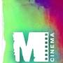 Расписание сеансов в Мираж Синема