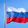День  Государственного флага Российской Федерации в Великих Луках (0+)