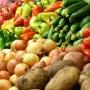 Выбирай свое, Областная сельскохозяйственная ярмарка (0+)