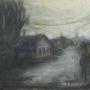 Выставка Андрея Филиппова и Светланы Баделиной (0+)