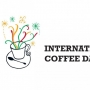 Международный День кофе в «Traveler's Coffee» (0+)