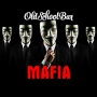 GOLD MAFIA в OldSchool Bar (18+)