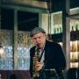 Роман Константинов в ресторане Инжир (18+)
