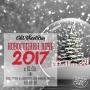 Новогодняя ночь 2017, вечеринка (18+)