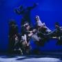 Снегурочка. Участник XXIV Пушкинского театрального фестиваля (16+)