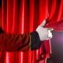 Пушкин… Сказки для взрослых. Участник XXIV Пушкинского театрального фестиваля (18+)