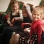 Абонемент №2. Симфонический оркестр для детей и юношества.