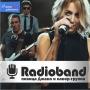 Radioband и Джана, концерт (18+)