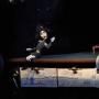Пиковая дама (реж. Николай Коляда). Участник XXIV Пушкинского театрального фестиваля (18+)