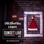 Sunset Live!,  вечеринка (18+)