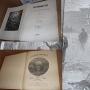 Книжная выставка к 185-летию величайшего графика XIX века Гюстава Доре