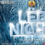 LED NIGHT, вечеринка (18+)