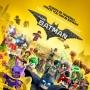 Лего Фильм: Бэтмен (6+)