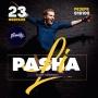 DJ PASHA LI (18+)