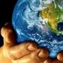 Спасти планету (6+)