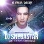 DJ SNEBASTAR, вечеринка (18+)