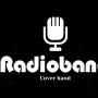 Кавергруппа RadioBand, концерт (18+)