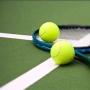 Соревнования по теннису (6+)